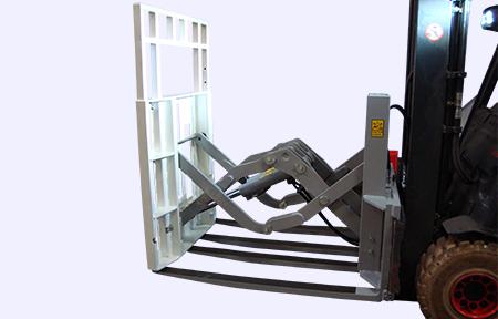 pushpull-4-vorken-website-450x300-450x288